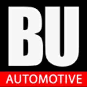 Bu Automotive iş ilanları