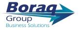 Boraq Group iş ilanları