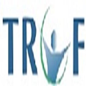 Trof Sağlık Ürünleri San.Tic.Ltd.Şti iş ilanları