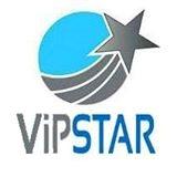 Vip Star iş ilanları