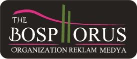 BOSPHORUS ORGANİZATİON iş ilanları