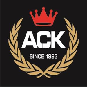 Ankara Çelik Kapı iş ilanları