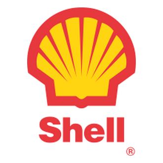 Shell Beylikdüzü Petrol iş ilanları