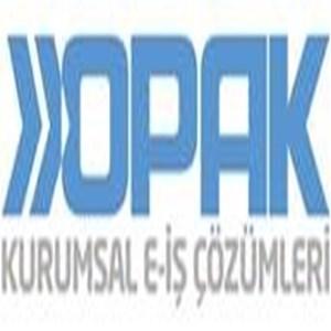 Opak Yazılım Sanal Mağazacılık Ltd.Şti iş ilanları