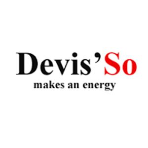 Devis'so Mühendislik Akademi Bilişim Gıda San.Ve Tic.Ltd.Ş iş ilanları