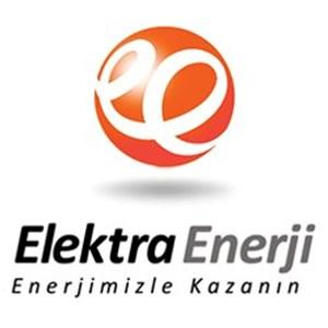 Elektra Enerji Toptan Satış A.Ş iş ilanları