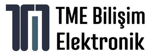 Tme Bilişim Tic. Ltd. Şti iş ilanları