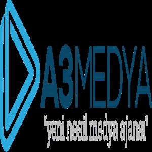 A3 Medya iş ilanları