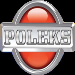 Poleks Makina San. Ve Tic A.Ş. iş ilanları
