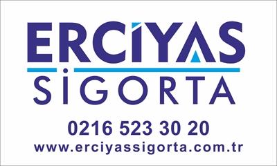 Erciyas Sigorta iş ilanları