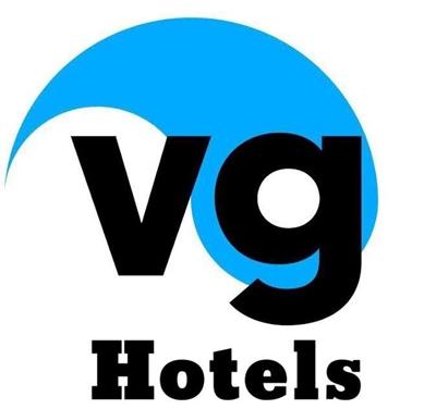 Vg Resort Spa Hotel Bodrum iş ilanları