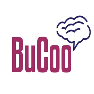 Bucoo iş ilanları