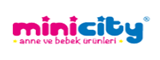 Minicity iş ilanları