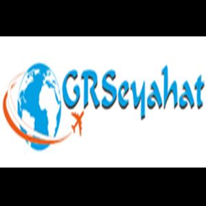 Grs Tur Seyahat Turizm Ve Taşımacılık Ltd.Şti. iş ilanları