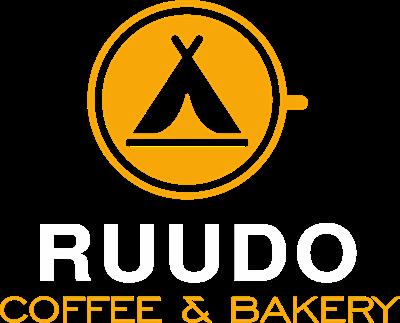 Ruudo Coffee & Bakery iş ilanları