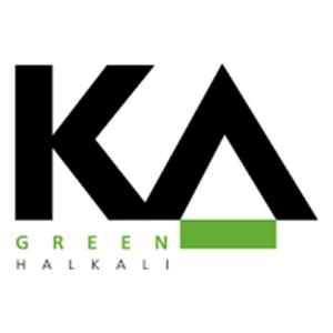 Ka Green Sitesi iş ilanları