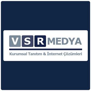 Vsr Medya Ve Bilişim Teknolojileri Ltd. Şti. iş ilanları