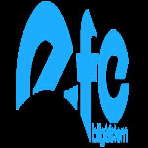 Efe Bilgisistem San. Tic. Ltd. Şti. iş ilanları