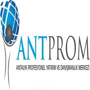 Antprom Danışmanlık iş ilanları
