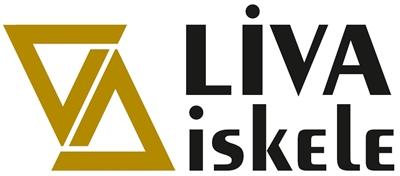 Liva İskele iş ilanları