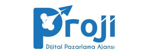 Proji Dijital Pazarlama Ajansı iş ilanları