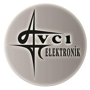 Avcı Elektronik Organizasyon Tanıtım iş ilanları