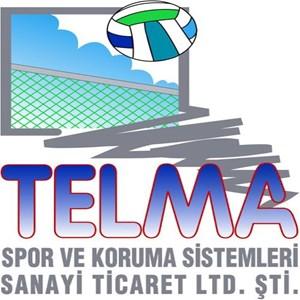 Telma Spor Ve Koruma Sistemleri iş ilanları