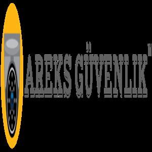 Areks Bilişim iş ilanları