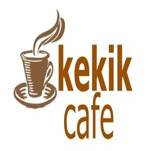 Kekik Cafe&Rest iş ilanları