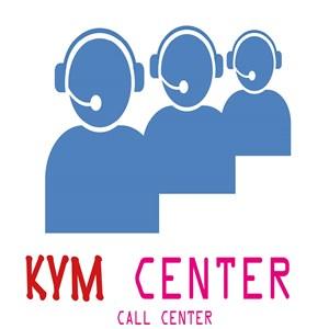 Köyüm Center iş ilanları