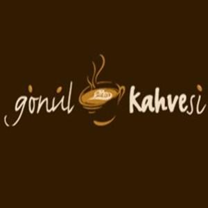 Gönül Kahvesi Trabzon iş ilanları