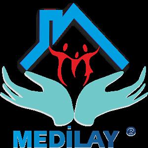 Medilay Özel Sağlık Hizmetleri Tic Ltd Şti iş ilanları