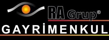 Ra Grup Limited iş ilanları
