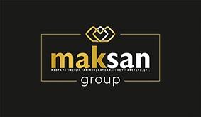 Maksan Group iş ilanları