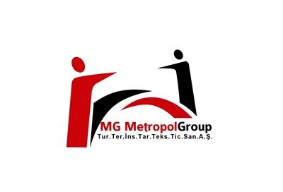 MG Metropol Group A.Ş. Yeminli Tercüme Bürosu iş ilanları