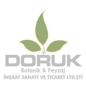 Doruk Botanik iş ilanları