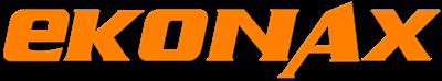 Ekonax iş ilanları