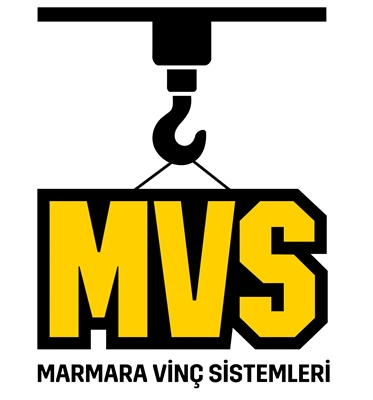 Marmara Vinç iş ilanları