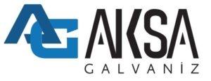 Aksa Galvaniz San. Ve Tic. Ltd. Şti iş ilanları