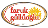 Faruk Güllüoğlu Cevizlibağ iş ilanları