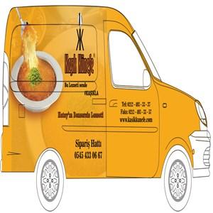 Simayteks Gıda Tekstil İth İhr San Tic Ltd Şti iş ilanları