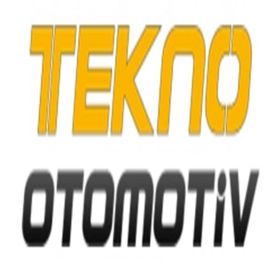 Tekno Otomotiv iş ilanları