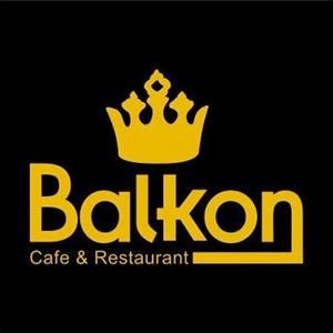 Balkon Cafe & Restaurant iş ilanları