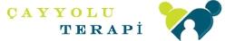 Çayyolu Terapi iş ilanları