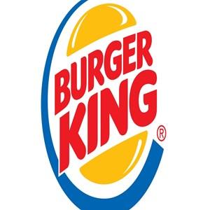 Burger King - Mado iş ilanları