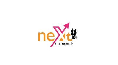 Next Menajerlik iş ilanları