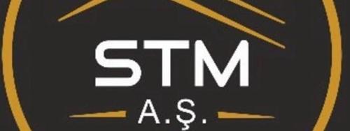 Stm Aş iş ilanları