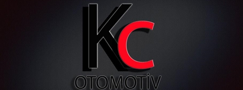 Kc Otomotiv iş ilanları