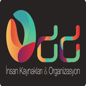 Odd İnsan Kaynakları & Organizasyon iş ilanları