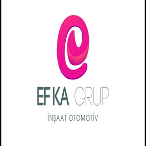 Efka Grup Otomotiv İnş. iş ilanları